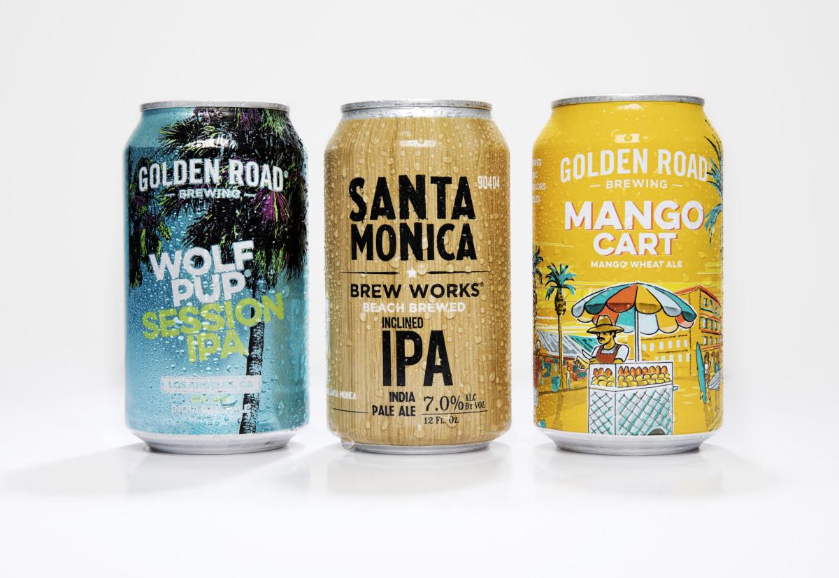 los-angeles-dodgers-beer-guide-inline.jpg