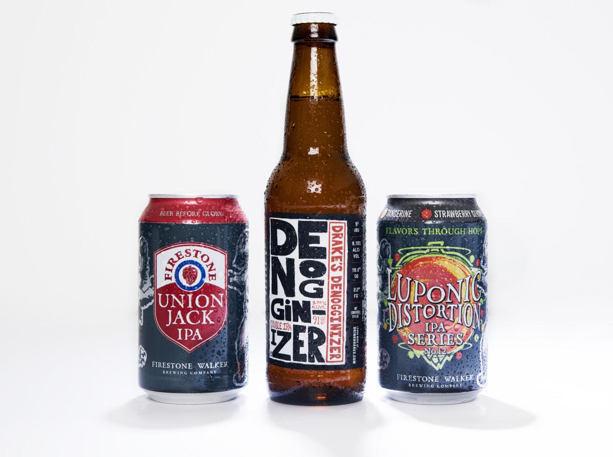 oakland-as-beer-guide-inline.jpg