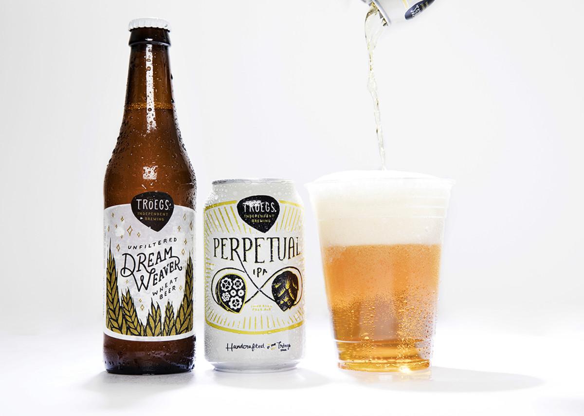 pittsburgh-pirates-beer-guide-inline.jpg