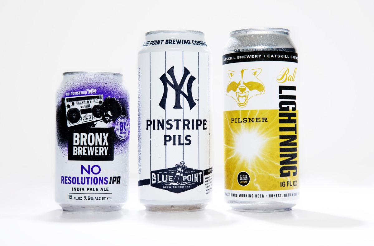 new-york-yankees-beer-guide-inline-shopped.jpg