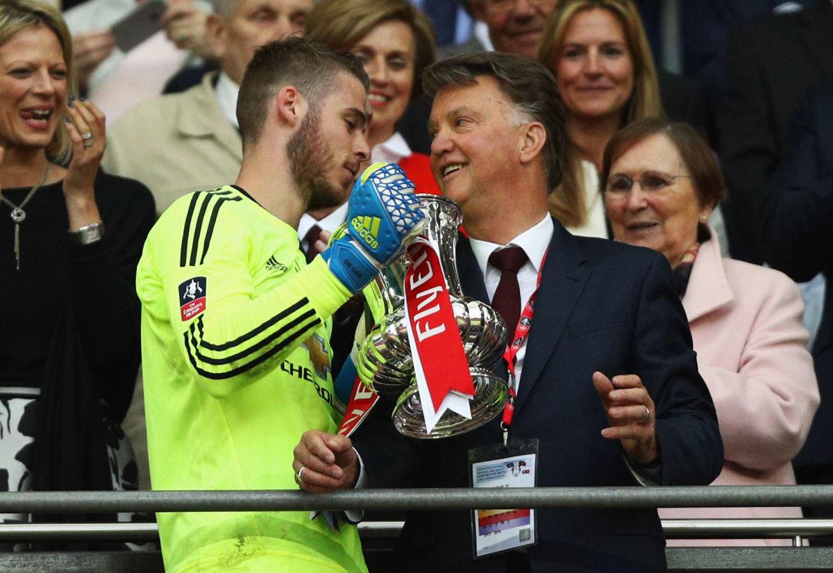 manchester-united-v-crystal-palace-the-emirates-fa-cup-final-5c868e5b399f6a6da0000001.jpg
