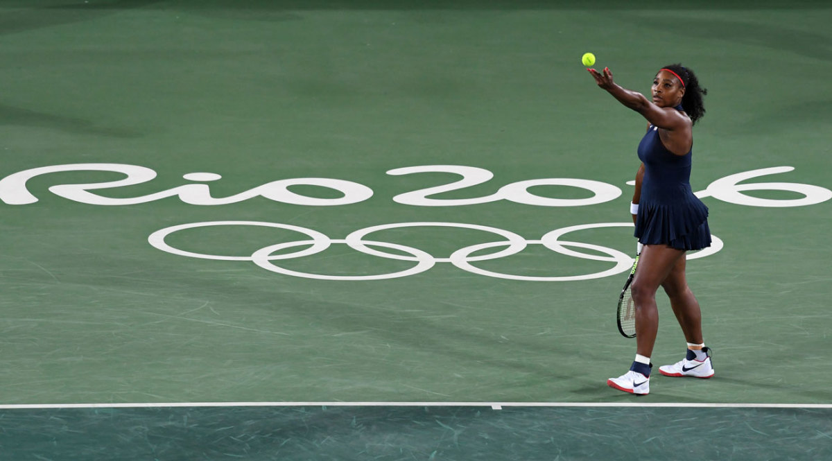 tennis-serena-williams-2016-olympics.jpg
