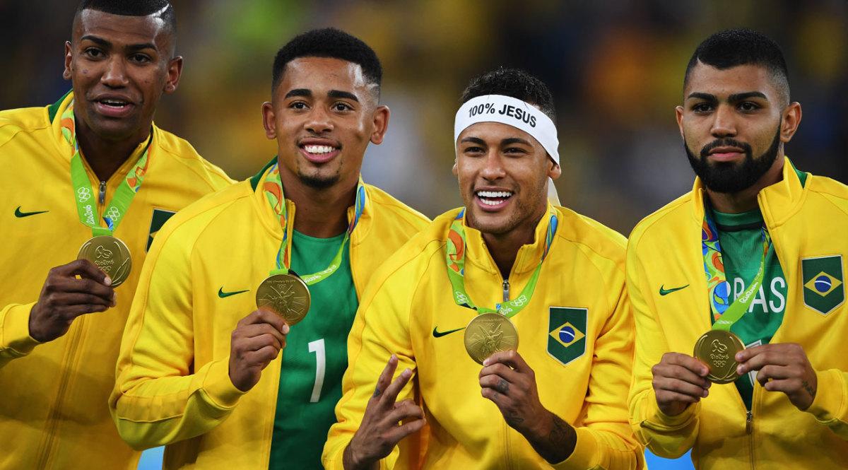 soccer-brazil-2016-olympics.jpg