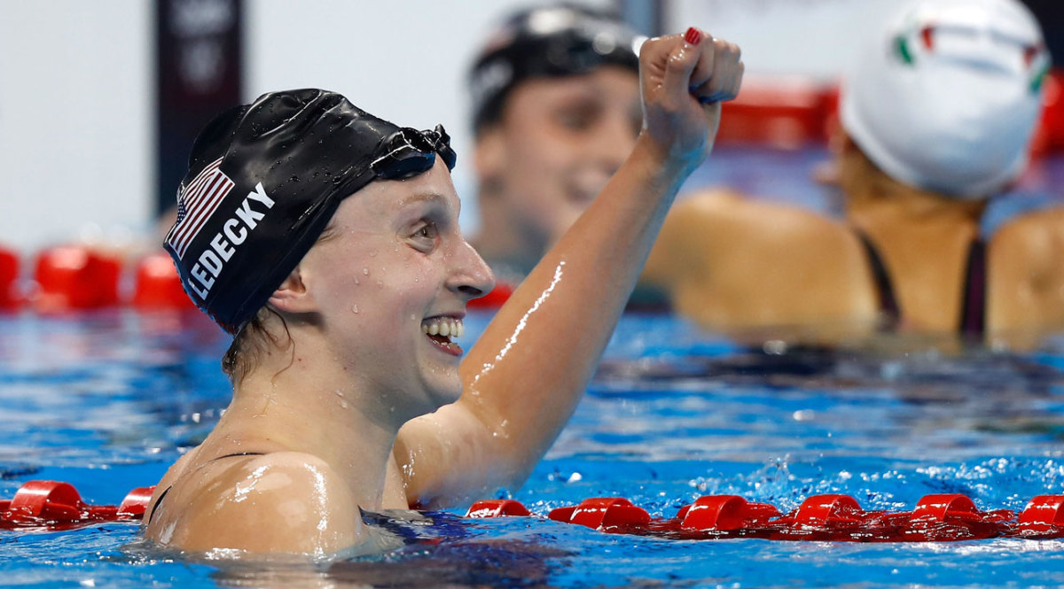 swimming-katie-ledecky-2016-olympics.jpg