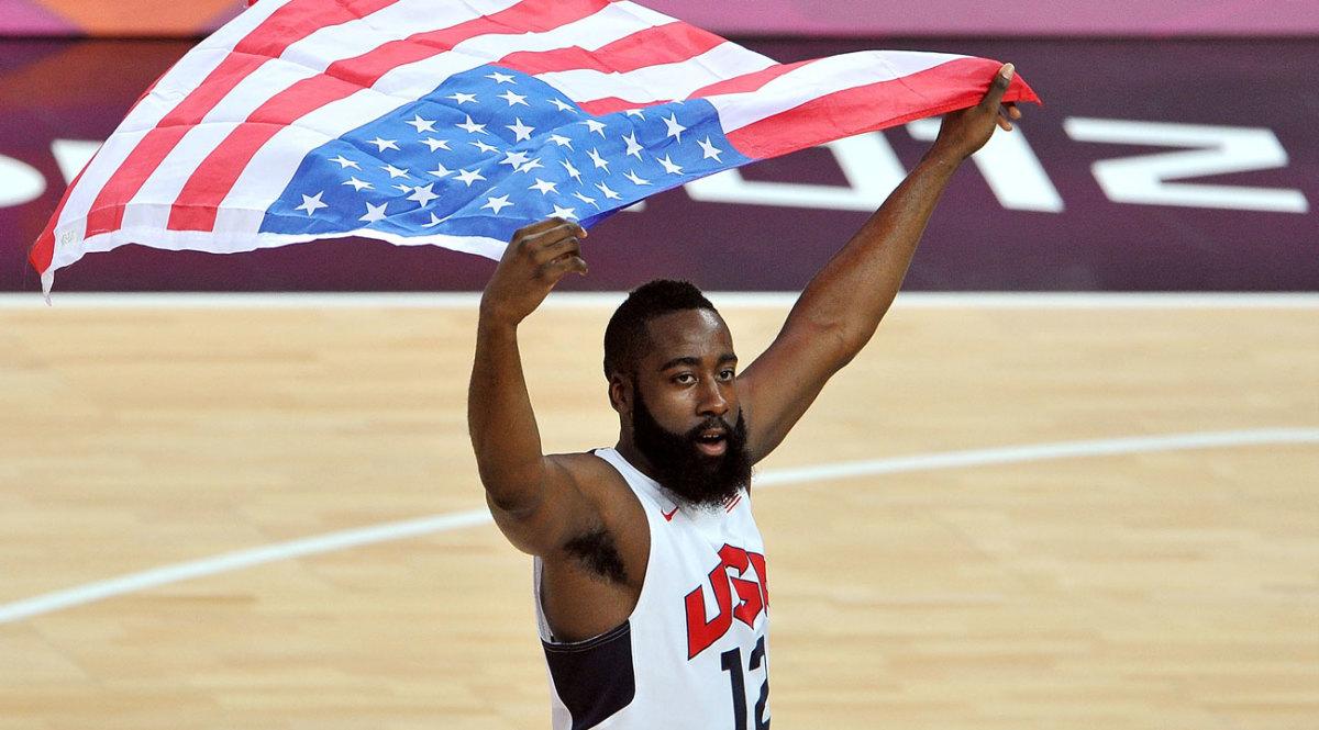 basketball-james-harden-2012-olympics.jpg