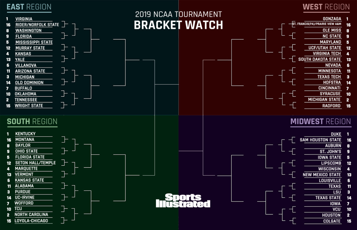ncaa-tournament-bracket-watch-feb-28.jpg