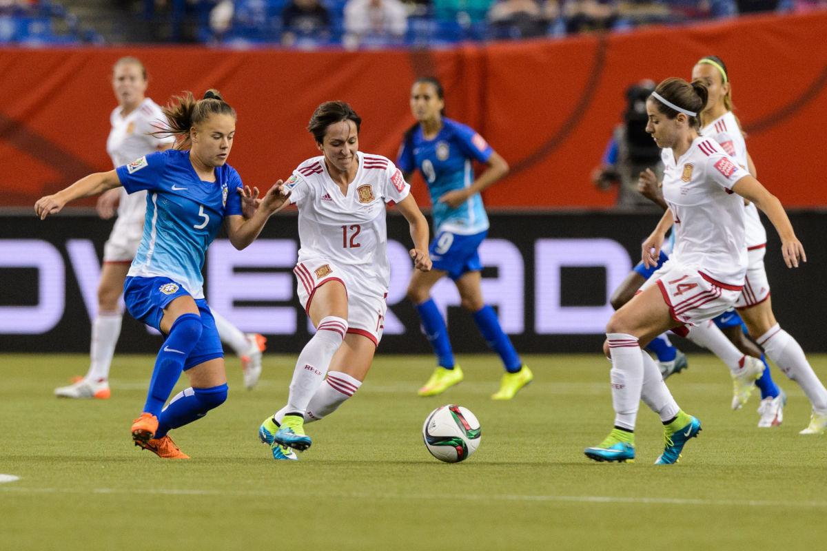brazil-v-spain-group-e-fifa-women-s-world-cup-2015-5ca89539cef76d210e000001.jpg