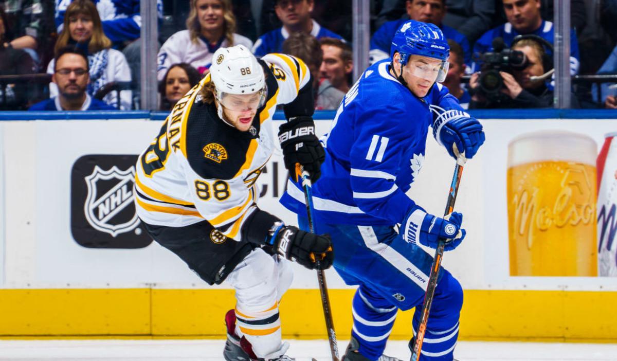 Maple Leafs vs Bruins series schedule: NHL playoffs TV ...Bruins Schedule