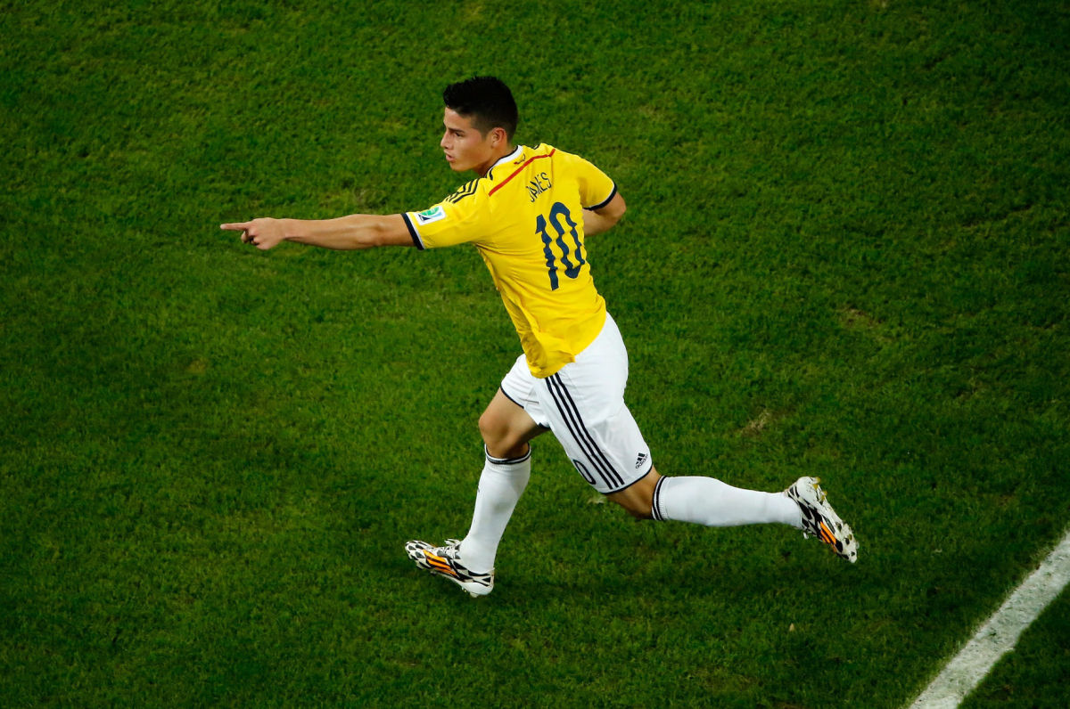 colombia-v-uruguay-round-of-16-2014-fifa-world-cup-brazil-5d161540aef03b281c000003.jpg
