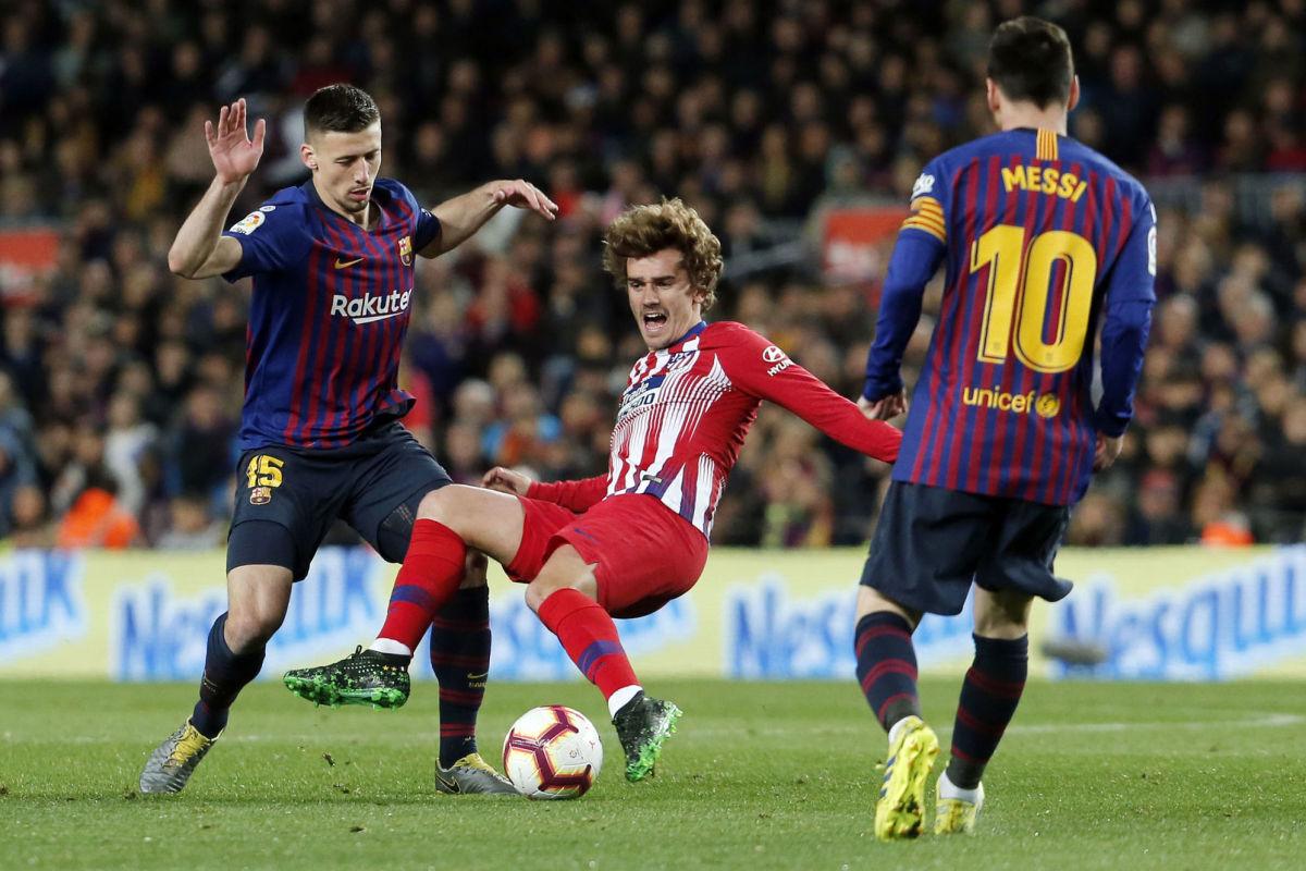 topshot-fbl-esp-liga-barcelona-atletico-5d271a9668d6091828000001.jpg