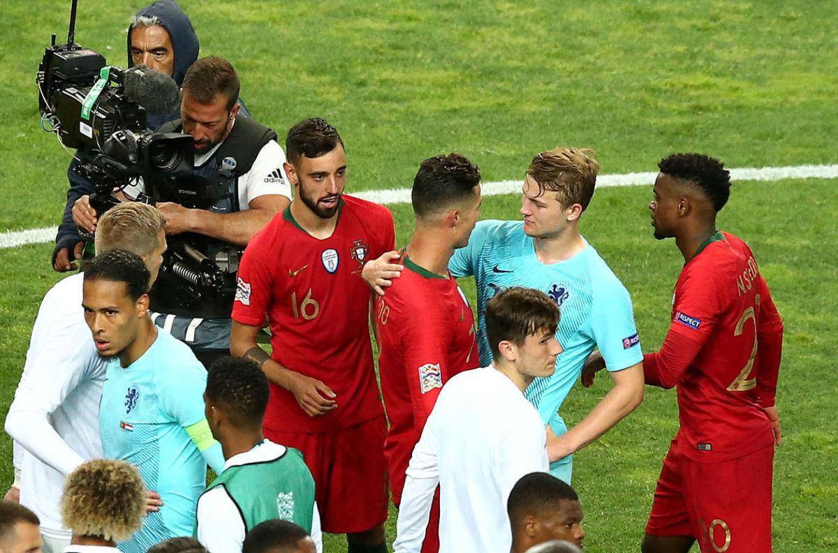 portugal-v-netherlands-uefa-nations-league-final-5d14bcbaaef03b1704000001.jpg