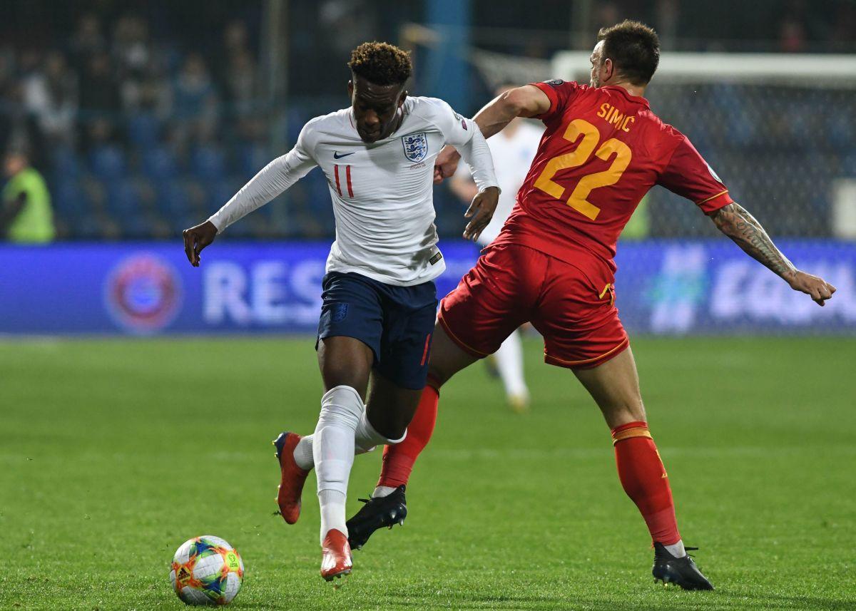 fbl-euro-2020-qualifier-montenegro-england-5c9dd1746d3df8f91b000001.jpg