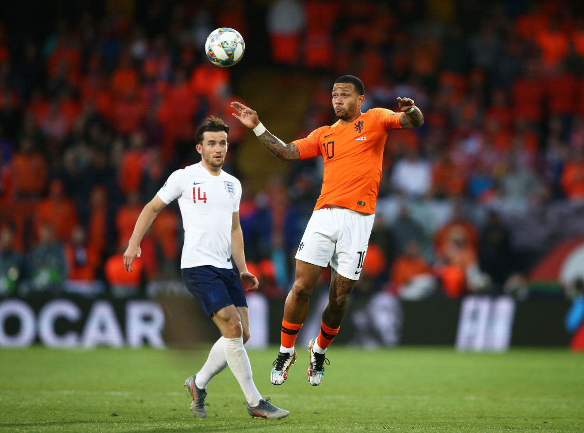 netherlands-v-england-uefa-nations-league-semi-final-5d4feca2153d840ab6000001.jpg
