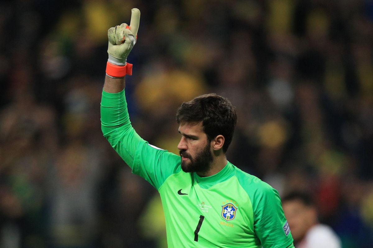 brazil-v-paraguay-quarterfinal-copa-america-brazil-2019-5d18f6601215c184f7000001.jpg
