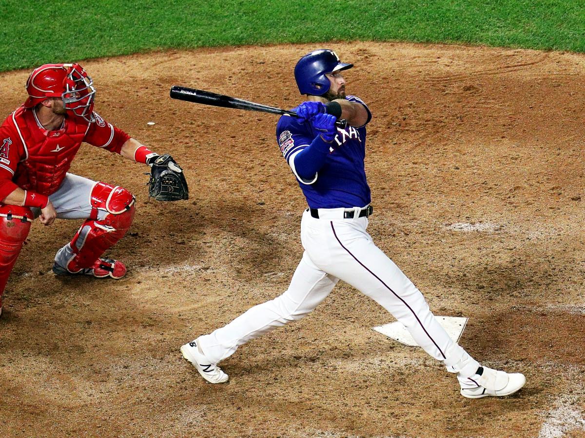 joey-gallo-homers-singles-inline.jpg