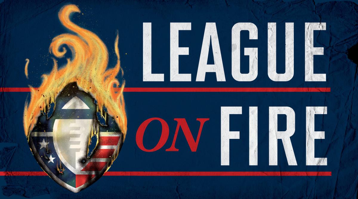alliance-american-football-aaf-collapse-charlie-ebersol-tom-dundon_1.jpg