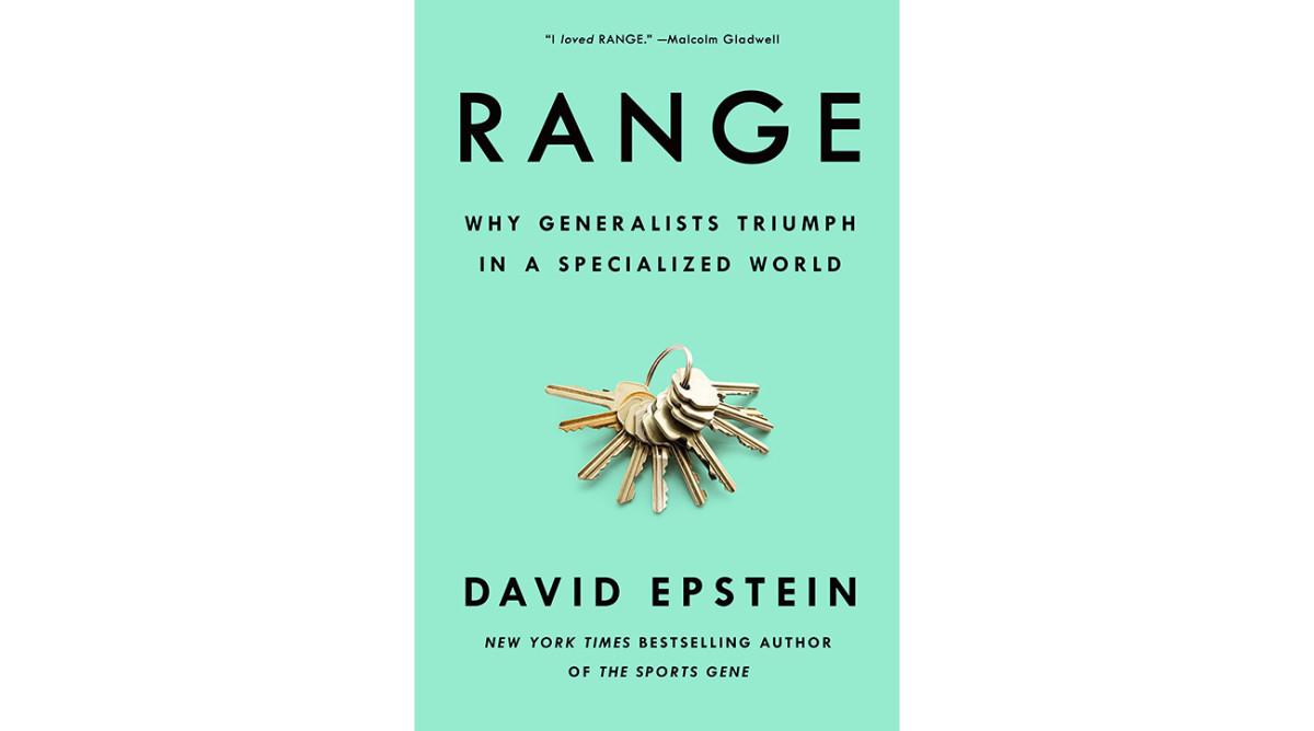 range-excerpt-cover-large.jpg
