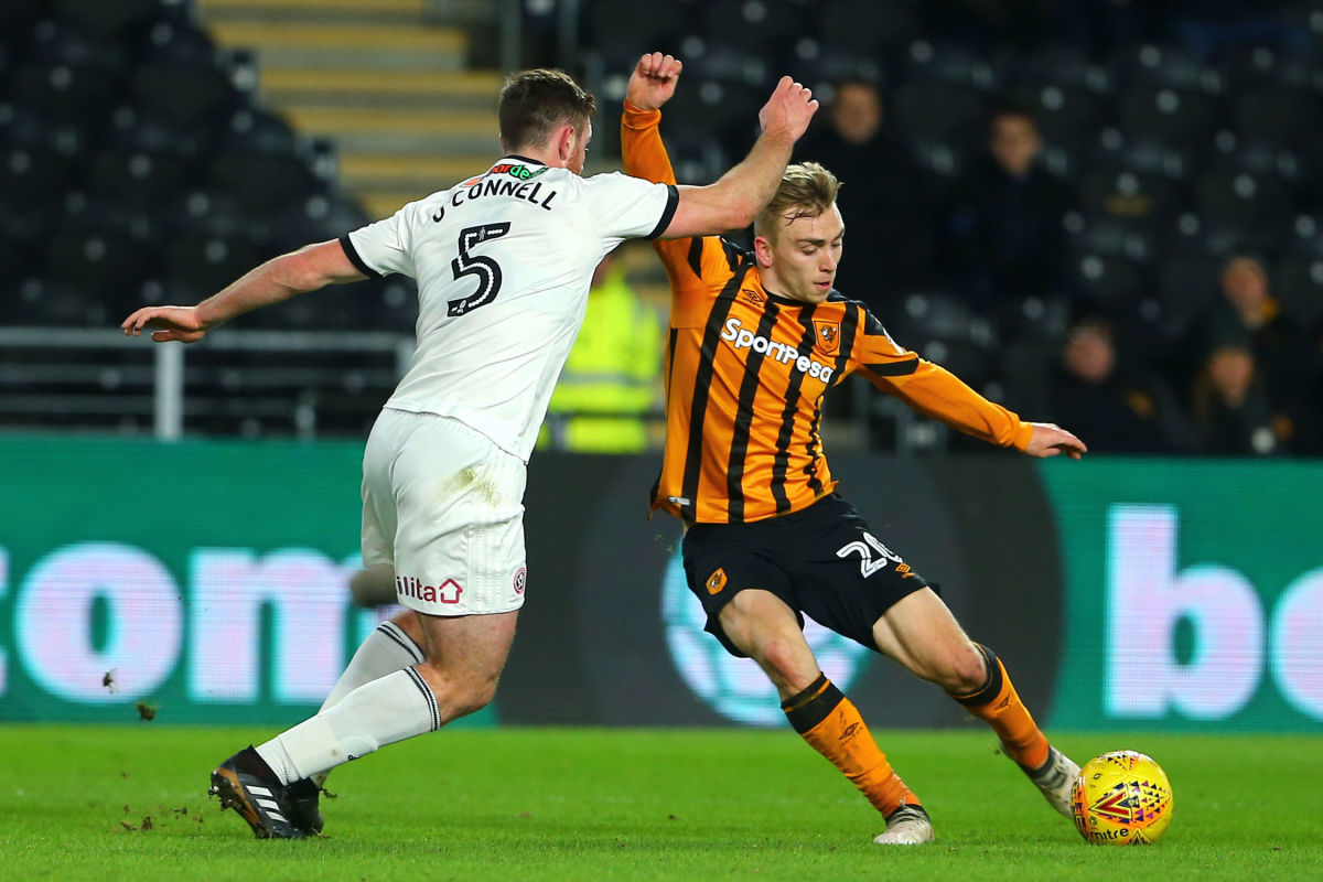 hull-city-v-sheffield-united-sky-bet-championship-5c8a7eae26f42411ac000001.jpg