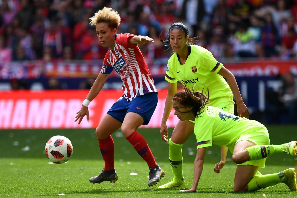 fbl-esp-liga-women-atletico-barcelona-5d1338290255407db0000002.jpg