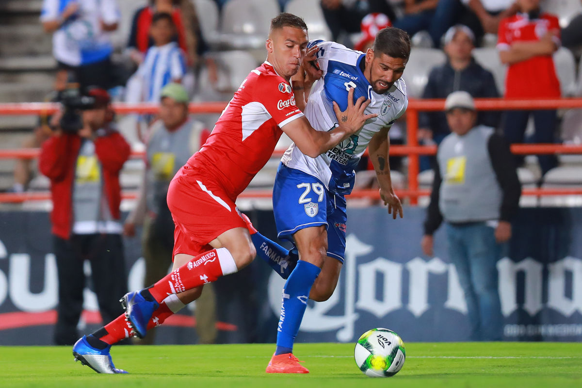 pachuca-v-toluca-torneo-clausura-2019-liga-mx-5ca04283db50db69d9000001.jpg