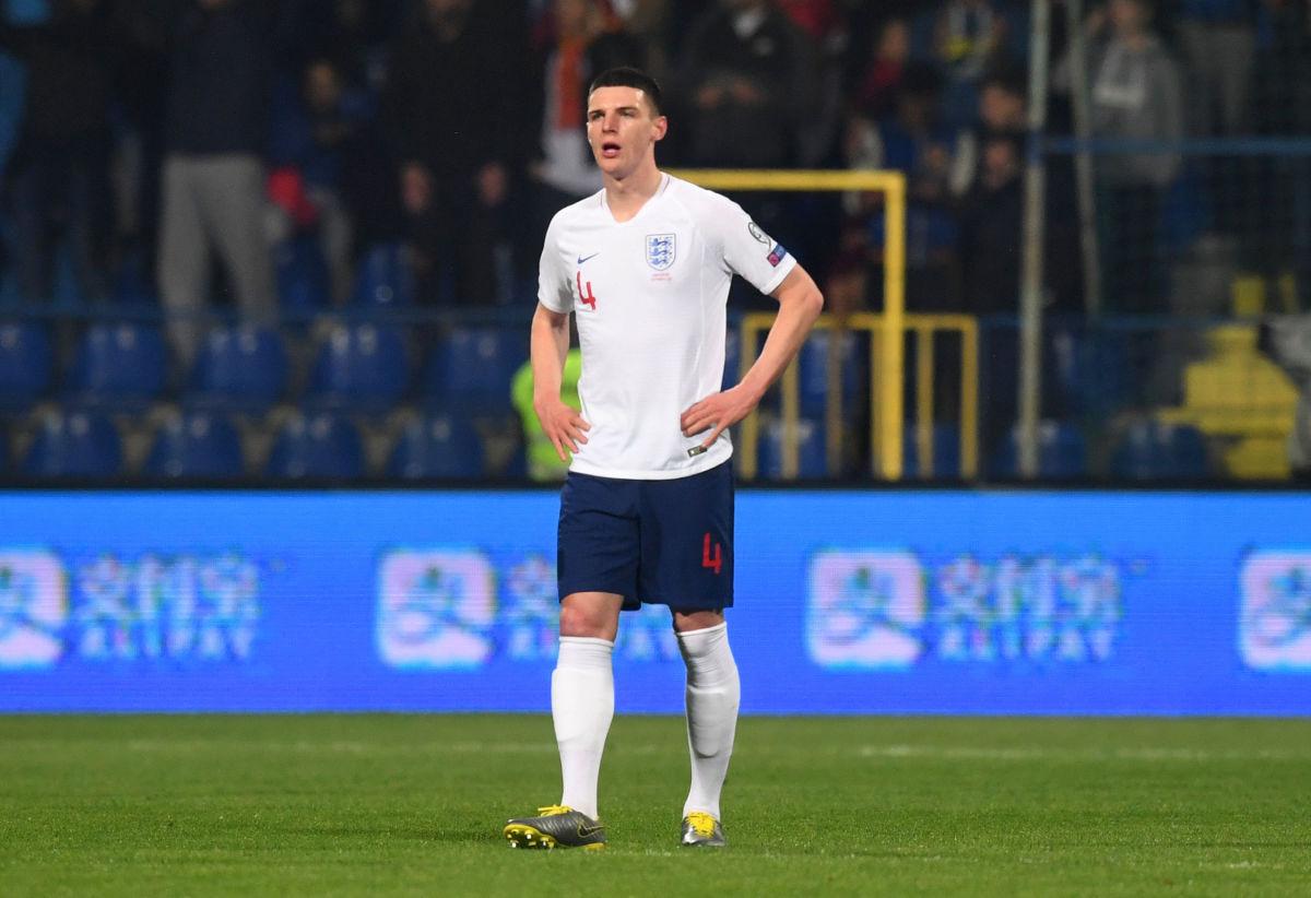 montenegro-v-england-uefa-euro-2020-qualifier-5ca629ce2fc6e4f547000001.jpg