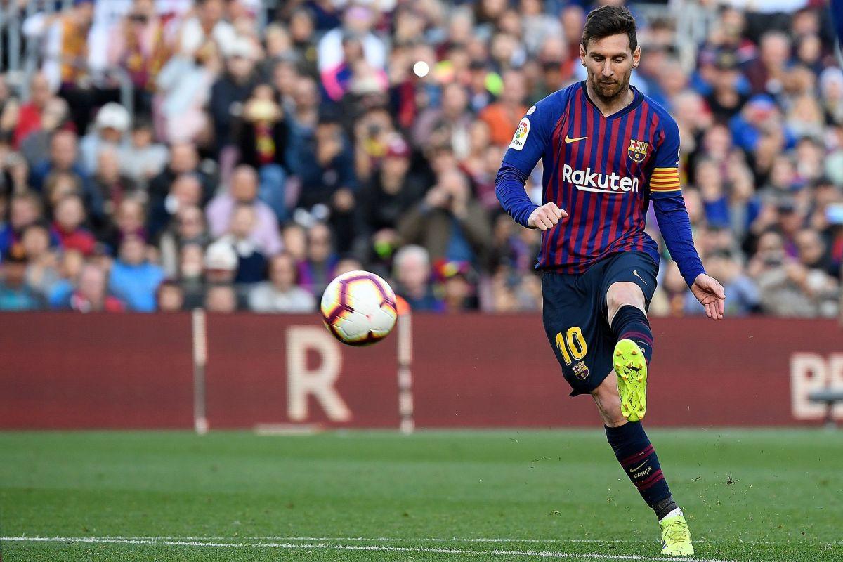fbl-esp-liga-barcelona-espanyol-5c9fa015a286664eb6000001.jpg