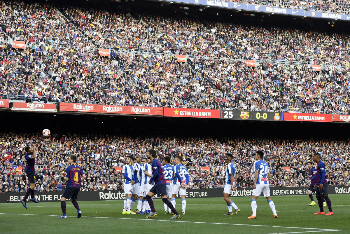 fc-barcelona-v-rcd-espanyol-la-liga-5c9fa04aa28666955e000001.jpg