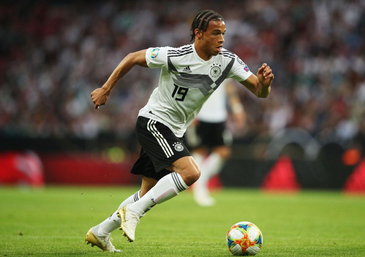 germany-v-estonia-uefa-euro-2020-qualifier-5d0f3de096ebdcedb2000001.jpg