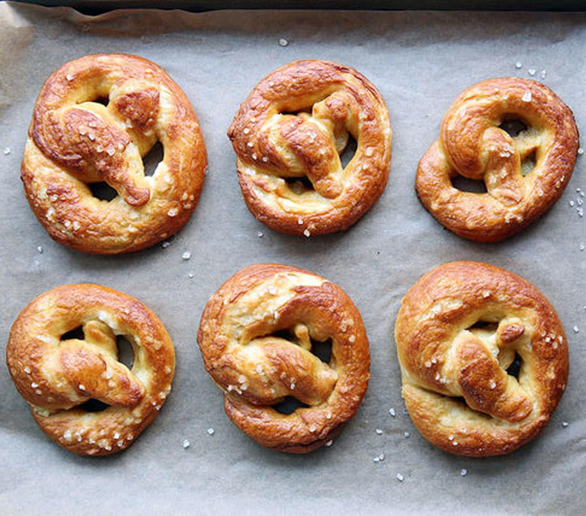super-bowl-recipes-soft-pretzels-edit.jpg