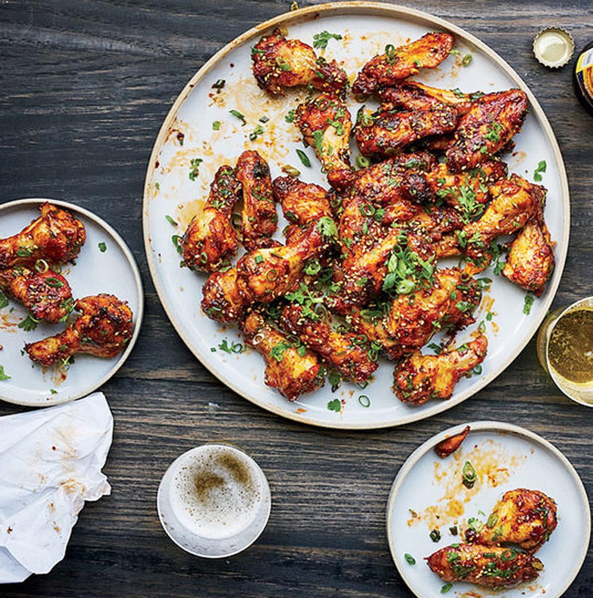 super-bowl-recipes-sticky-baked-chicken-wings-edit.jpg