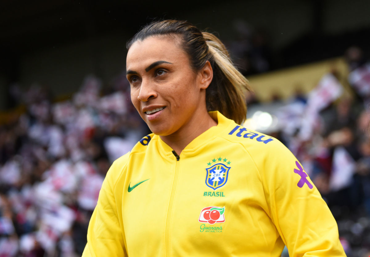 england-women-v-brazil-women-international-friendly-5cefd87987b35360b1000001.jpg