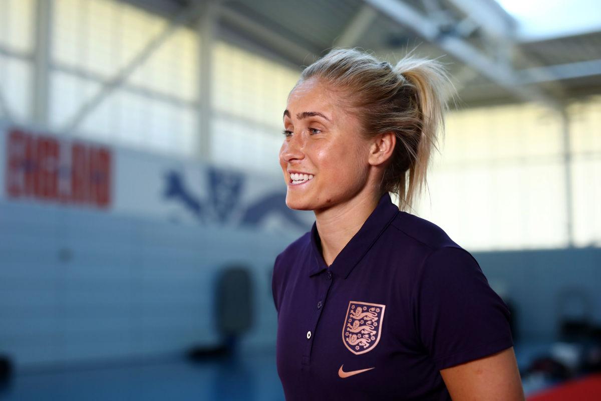 england-women-training-session-5cefd79a842ad52f6b000001.jpg