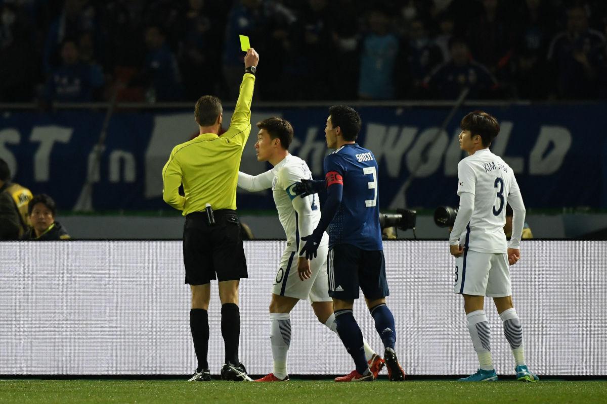 japan-v-south-korea-eaff-e-1-men-s-football-championship-5d415795709c9999b8000002.jpg