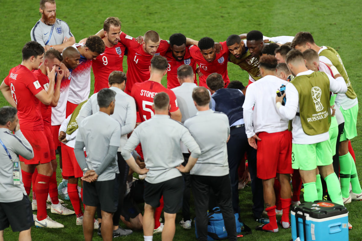 colombia-v-england-round-of-16-2018-fifa-world-cup-russia-5d4158201be0bd6064000003.jpg