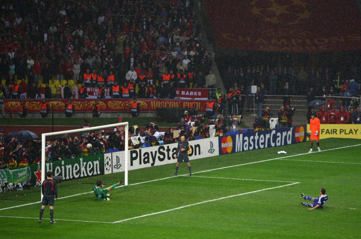 manchester-united-v-chelsea-uefa-champions-league-final-5d415870709c997192000012.jpg