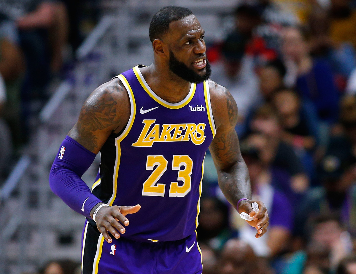 lebron_james_lakers_photo_.jpg