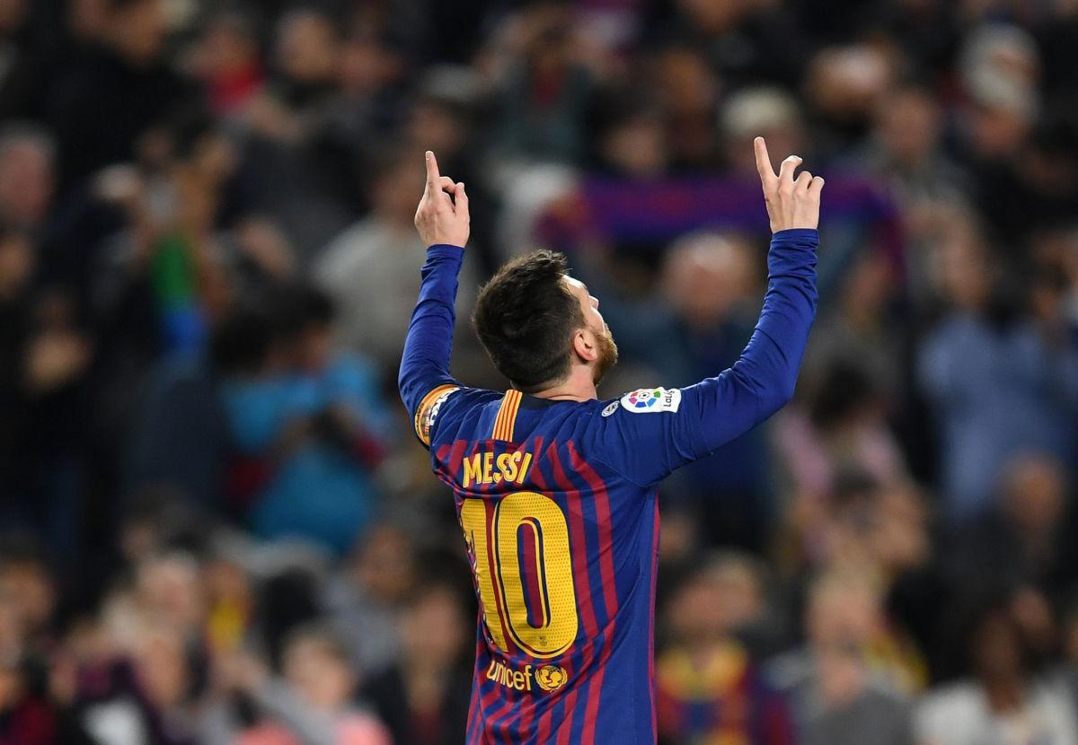 fc-barcelona-v-levante-ud-la-liga-5cc4bbb0d608843ad6000001.jpg