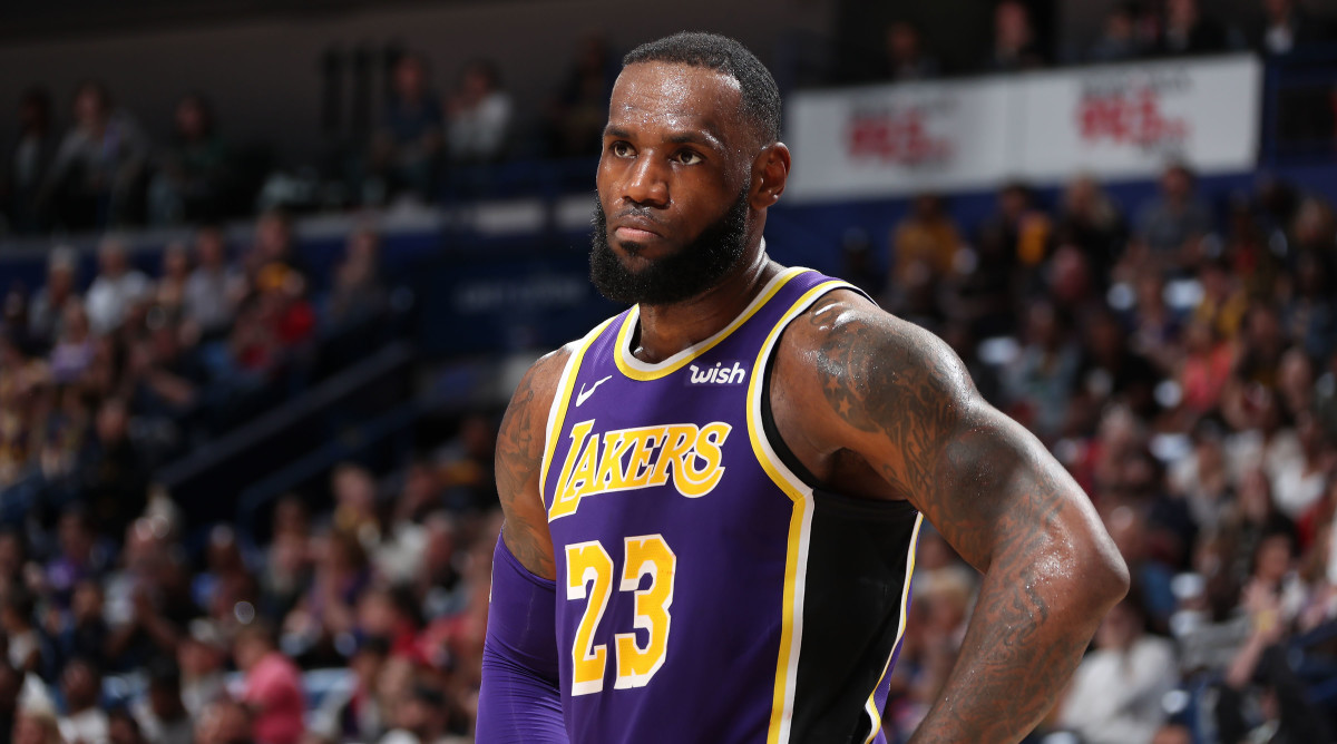 lebron_james_lakers_.jpg