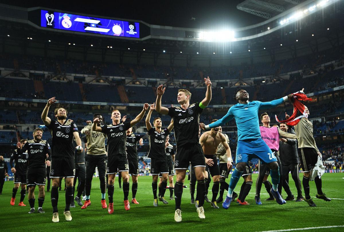 real-madrid-v-ajax-uefa-champions-league-round-of-16-second-leg-5c7f98d9b66f15592e000001.jpg