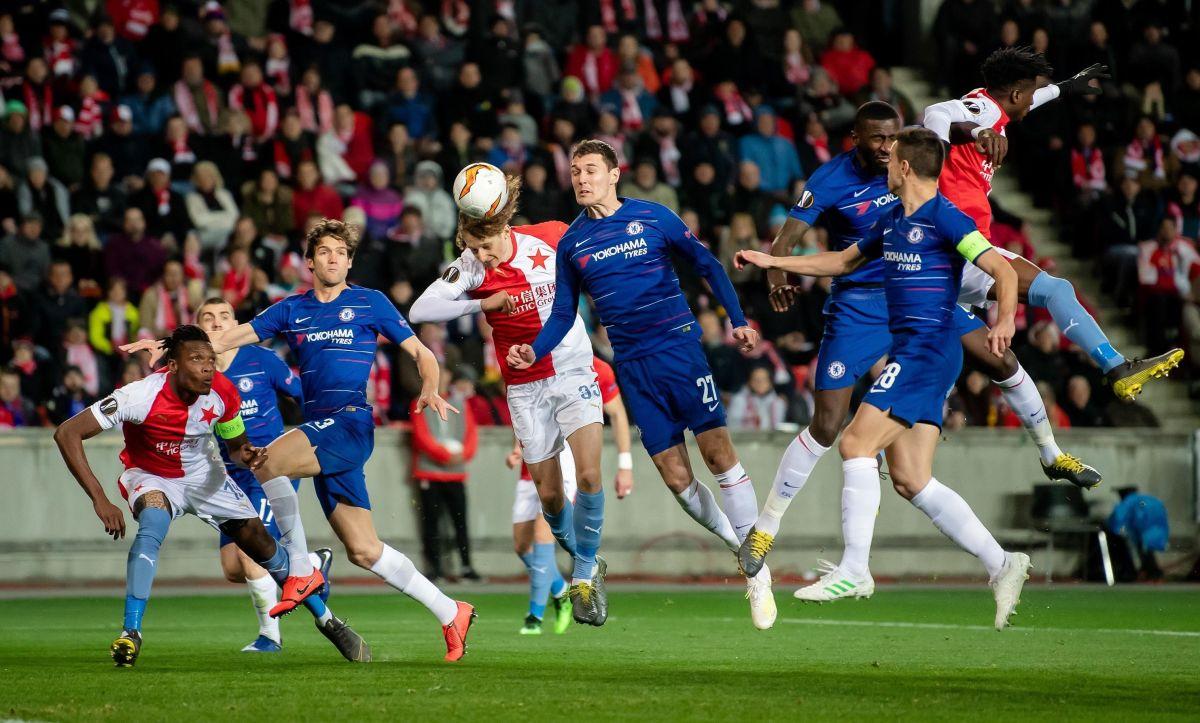 slavia-prague-v-chelsea-uefa-europa-league-quarter-final-first-leg-5cb05aca7df23db5a5000001.jpg