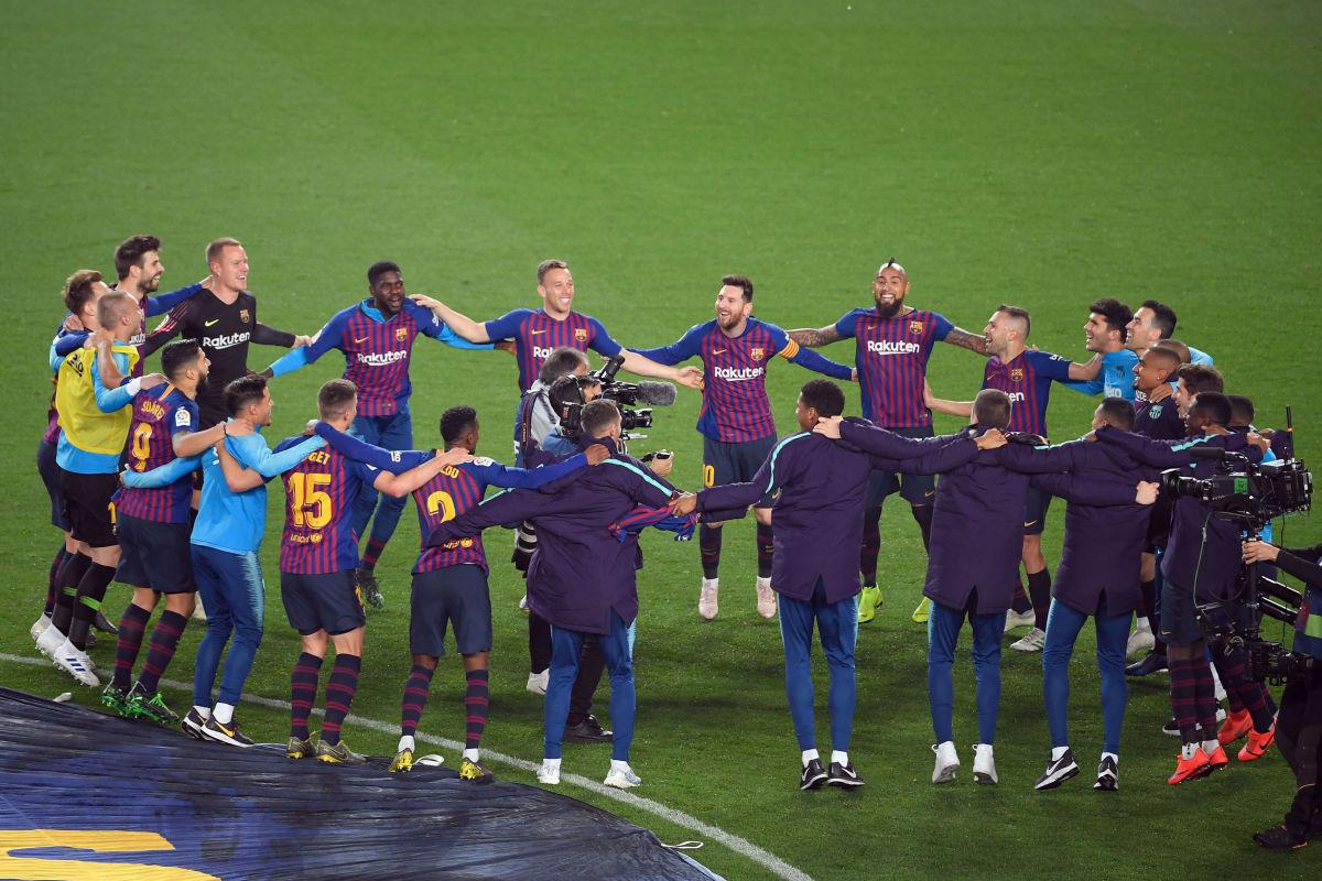 fbl-esp-liga-barcelona-levante-5cc4c2210bde226704000001.jpg