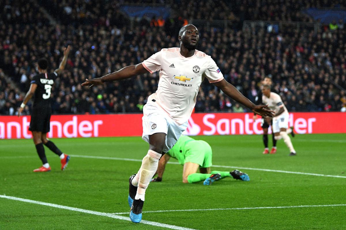 paris-saint-germain-v-manchester-united-uefa-champions-league-round-of-16-second-leg-5c9ba9d5e8e1b8cc94000001.jpg