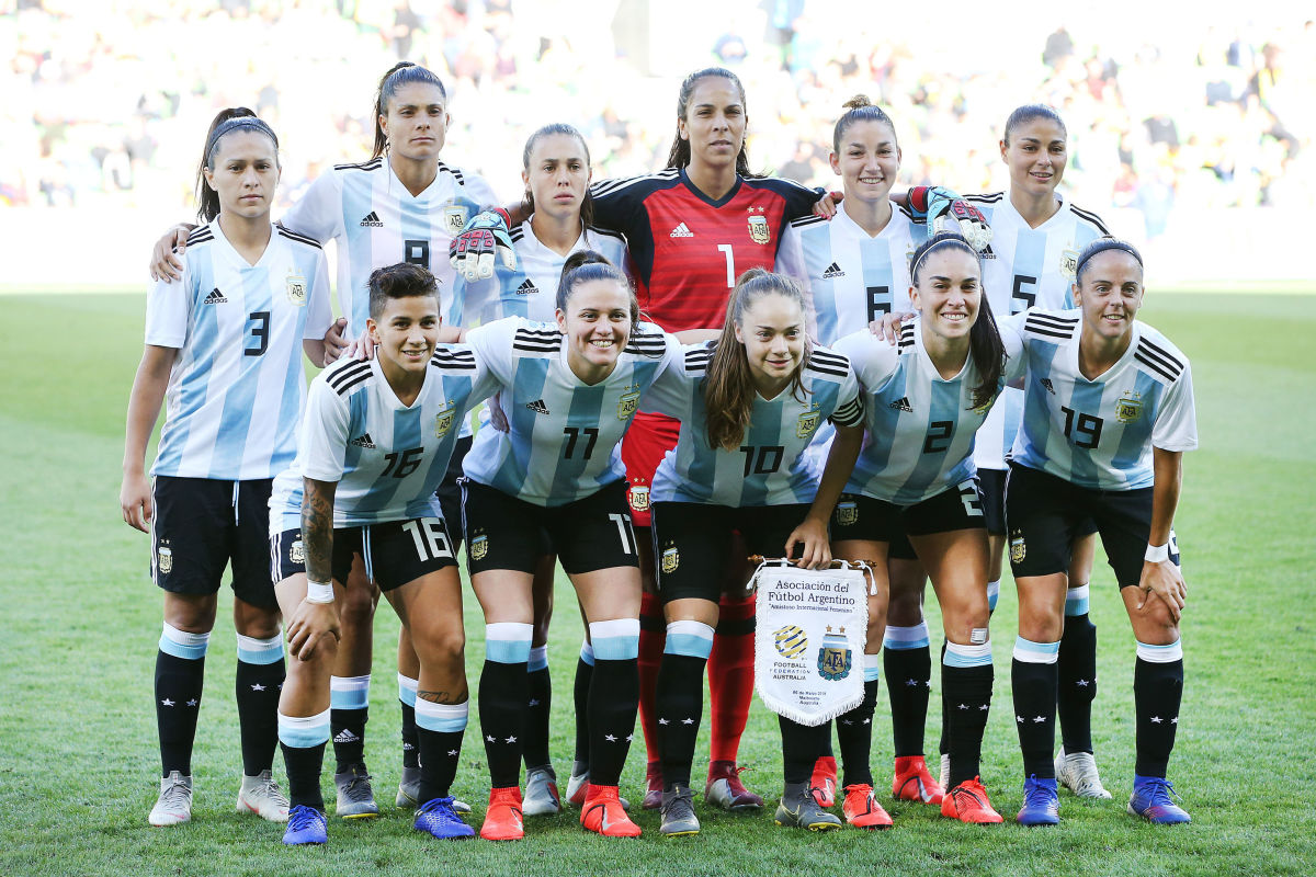 Women S World Cup Group D Preview England S Time To Rise Sports Illustrated