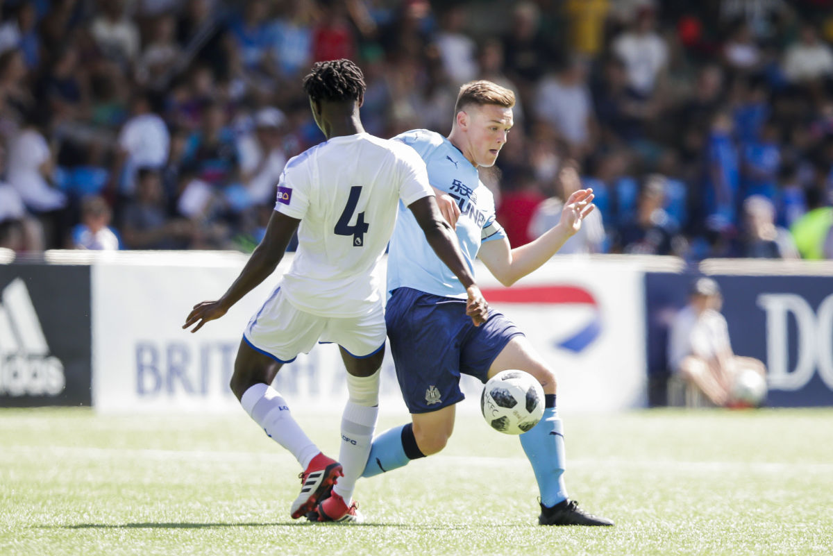 hong-kong-soccer-sevens-5c694f304f228cbabb000001.jpg