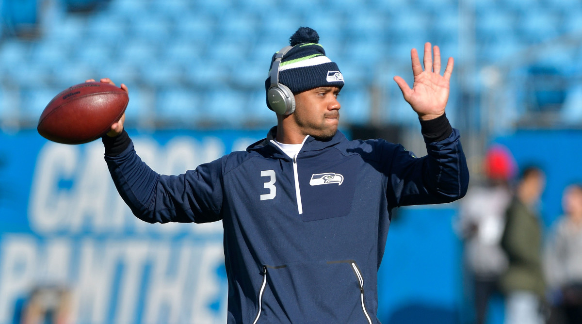 russell wilson contract 2020