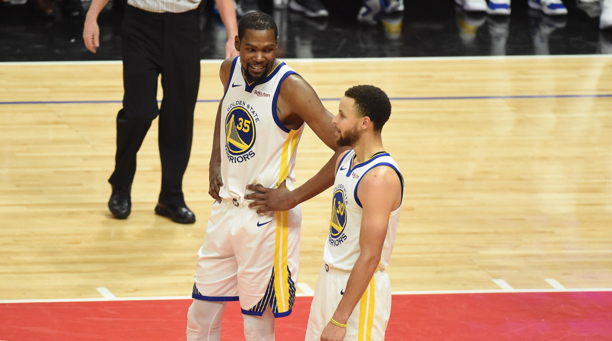 stephen_curry_kevin_durant_.jpg