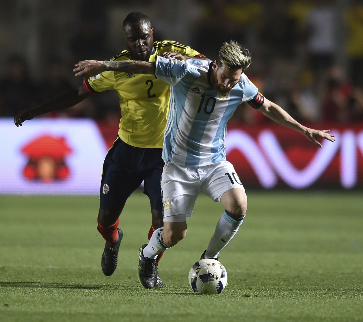 argentina-v-colombia-fifa-2018-world-cup-qualifiers-5cf63d856796b05f73000001.jpg