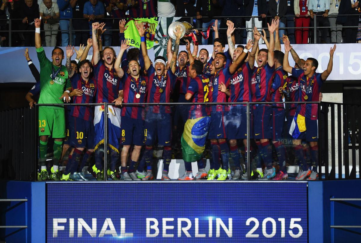 juventus-v-fc-barcelona-uefa-champions-league-final-5c8a4a2726f4243606000001.jpg