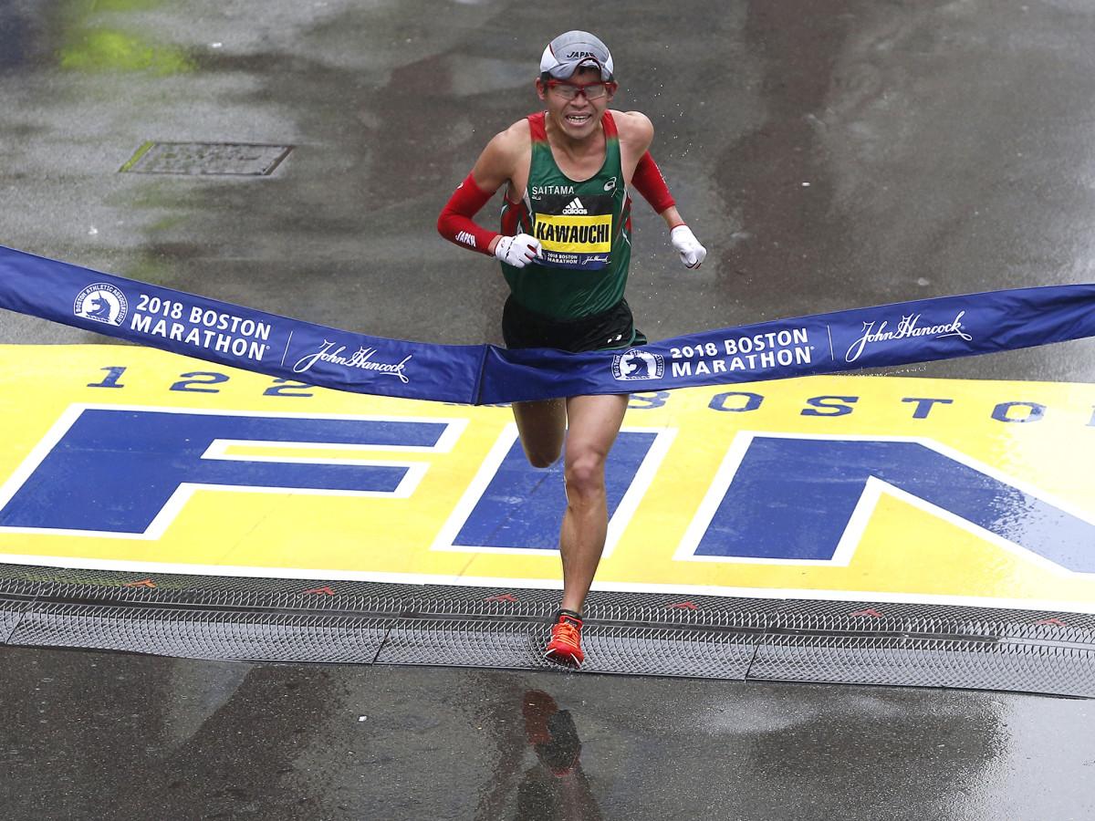 boston-marathon-yuki-kawauchi.jpg