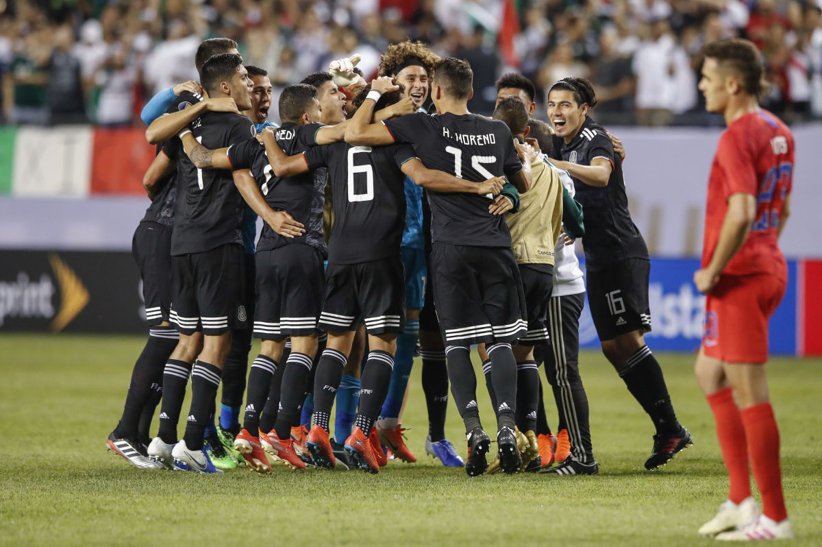 fbl-concacaf-goldcup-usa-mex-5d241be2269a000f63000001.jpg